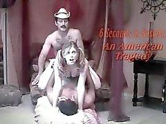 Diora Baird DP Trio des Seins ( Love Shack )