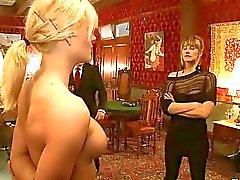 Фотографий грудастая Горячая сексуальная милашка