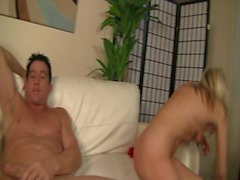 Fuck My Mom And Me 18 - Szene 4