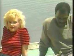 Mama Falcon (1987) Crystal Hart Peter North