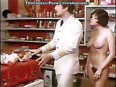 Linda Yeşim , Gökhan Sax , bağbozumu XXX kullanıcı klibinde Mağazam Ling