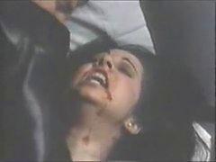 Szenen The Taking of Christina Brees Anthony Jahr 1975