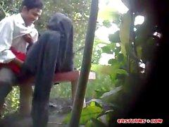 Bangladesh ragazzi e ragazze sesso in Parco