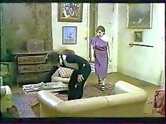 Positiot Danoises ( 1977 )