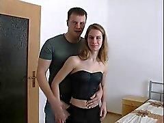 Berlin Özel