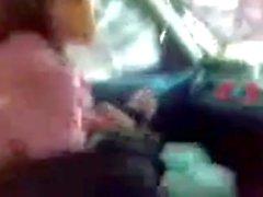 Desi Delhi KeshavPuram MMS Neha Khan Dhanraj Car Scandal