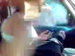 Desi Delhi KeshavPuram MMS Neha Khan Dhanraj Auto Skandal