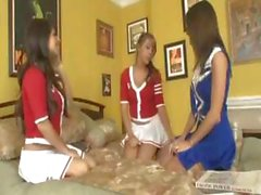 Videos tube 3some Populares