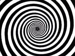НЕ ДОПУСКАТЬ SISSY BULLSHIT !!! Эротическая Hypnosis ( !!! предельной интенсивности )