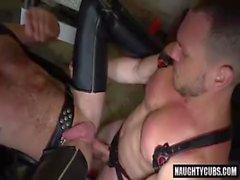 anal gay peludo rimming com Ejaculação