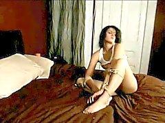 Lésbicas amante com seu escravo obrigado! ! !