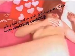 Saudi teenage girls lesbians