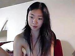 Hot Oriental Play