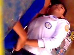Indonesiasta Aksi Anak sma Same pacar
