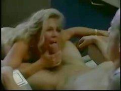 Pasajero 69 (1994)