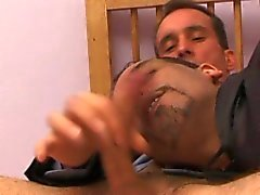 Arab fucked by french guy