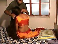 Imdian Hot Full Romance