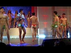 сексуальная бикини филиппинская показать