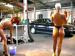 Deutsch Porno Isabellfarbe
