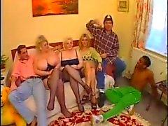 BBW Super Tits (italiano)