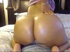 camsoda
