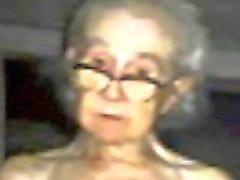 Very pervertierten grannies durch satyriasiss