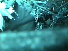 Bangladesh IUB Brishty Hidden Cam 00