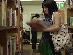 Casal chinês espião webcam asiático amador parte4