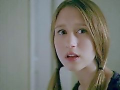 De Emma de Roberts - American Horror Story : Coven