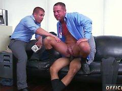 homens homossexuais mais velhos em um pornô praia e os homens asiáticos pura meias pornô
