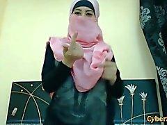 Echten schüchterne arabische Frauen Blanke nur bei Cybersluts