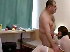 Prostituta turco - Fat Booty Ass