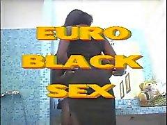 Noire euros sexuels