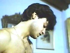Mian Par8ena gia Olous kreikka Vintage XXX ( koko elokuvan ) DLM