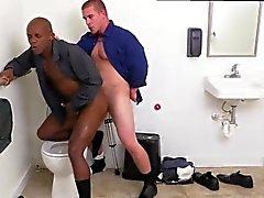 Foto de sexo adolescente de chico y nuevo hombre negro gratis