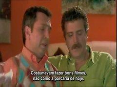 The Straight Story - Legendado ( Portugues English )