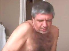 Daddy Argentinian