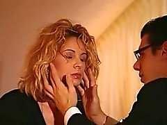 De l'image la perversion italien complètement PORNO VIDEO