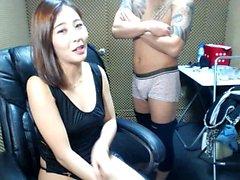 Asian реальные веб-камера Онанизм Скачать Порно Видео