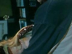 Olen Miei Caldi Umori (HD)