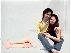 Тайваня порнуха 2