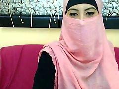 Echten schüchterne Arab der Mädchen Naked lediglich bei Cybersluts