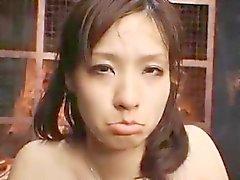 DDT-189 Note That Full Ayukawa Tsundere M