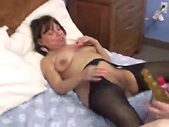 Mature midget vixen and chastity 8 Rosette from 1fuckdatecom