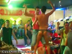 Swedish boys gay porn movies This incredible male stripper s