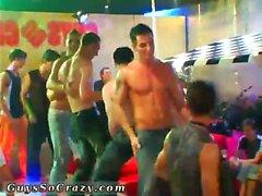 niños suecos gay películas porno Esta stripper s increíble