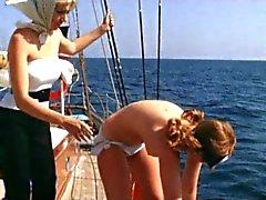 Literatura erótica (1961 )