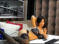 büyük boobed gf ile Amatör porno videosu