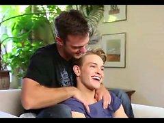 Danish Gay (Jett Schwarz - JB) Gays Manhub 10