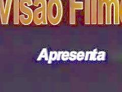 Xana , Teresas , Rita , etc. ( portugiesische Hardcore)